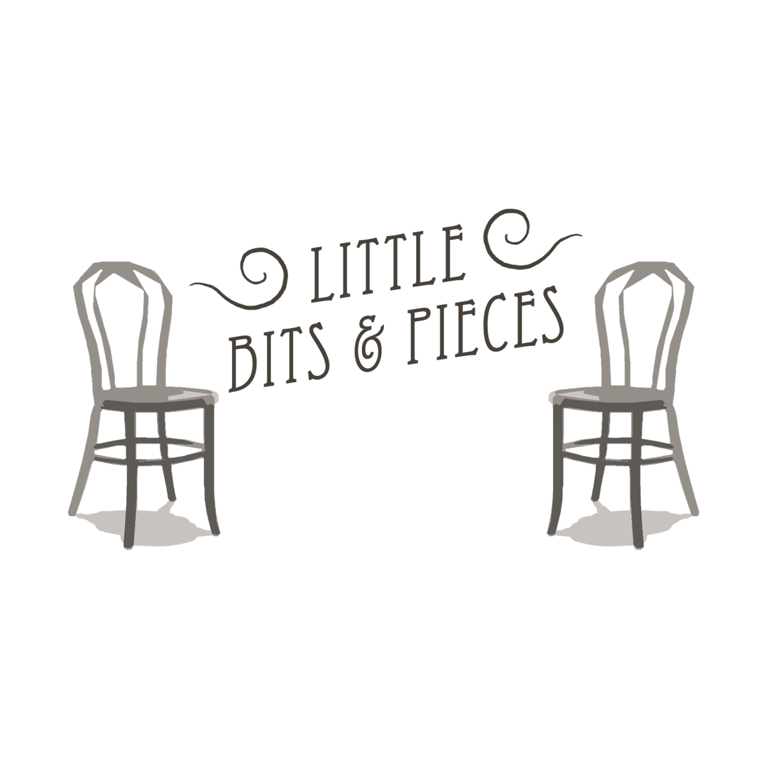 Litte Bits and Pieces